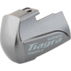 Shimano Tiagra ST-4703 Left Shift/Brake Lever Name Plate and Fixing Scre