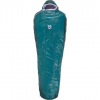 NEMO Women's Azura 35 Sleeping Bag, Primaloft Silver Synthetic In