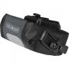 Ortlieb Micro Two Saddle Bag: 0.5L