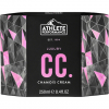 Muc-Off Women's Chamois Cream 250ml (8.4 oz)