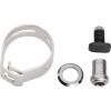 Shimano Ultegra ST-R8020 Shift/Brake Lever Clamp Band Unit 23.8mm - 24.2