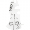 Shimano TL-FDR30 Front Derailleur Converter Tool