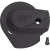 Shimano SLX SL-M670-B-I Right Shift Lever Cover and Fixing Screw