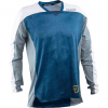 RaceFace Diffuse Jersey - Long Sleeve