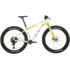 Salsa 2019 Beargrease Carbon GX1 Eagle Fat Bike
