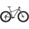 Salsa 2019 Mukluk Deore 1x Fat Bike