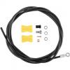 Shimano SM-BH90-SBLS 2000mm Disc Brake Hose Kit for XTR M9000/ M9020
