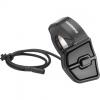 Shimano STEPS SW-E6010-L Left Hand eBike Assist Switch