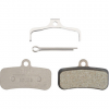 Shimano D03S Disc Brake Pads and Spring - Resin