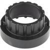 Shimano TL-FC39 Lockring Tool for STEPS E8000 / E8050 Chainring