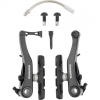 Shimano BR-R535 V-Brake (Mini-V: Road/CX/BMX Racing)