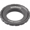 Shimano Shimano XTR HB-M9110 Cassette Lock Ring and Washer