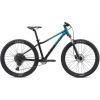 Liv By Giant Tempt 1 Disc Brake Sport Mountain Bike