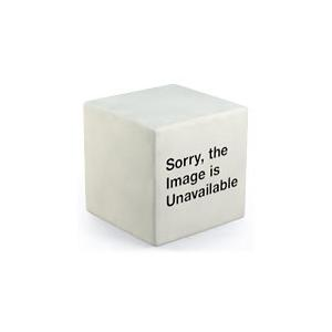 Element Appleyard Amplify Skateboard Deck