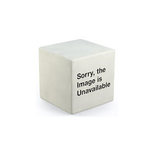 Burton Rugby First Layer Shirt