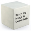Framed Alloy Disc Thru Axle Cross/Gravel Wheelset