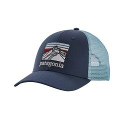 a556ac0e584ab6 Men's Hats Gear Deals Marked Down on Sale, Clearance & Discounted from  100's of websites