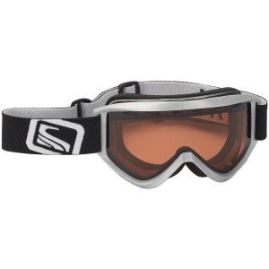 Scott Duel Snow Goggle