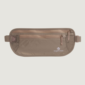 Image of Eagle Creek Undercover Money Belt DLX