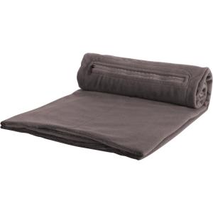 Eagle Creek Cat Nap Blanket