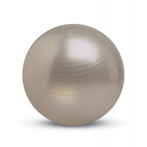 Valeo 55 cm. Body Ball