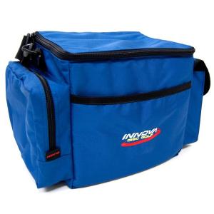 Innova Deluxe Disc Golf Bag