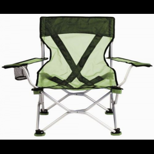 Travelchair French Cut Chair