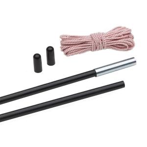 Eureka 8.5mm Fiberglass Replacement / Repair Kit