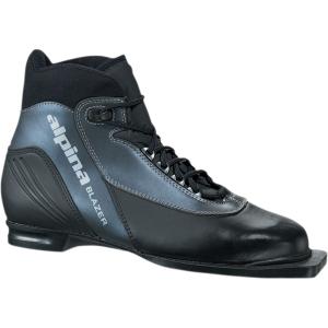 Alpina Men's Blazer XC Ski Boots