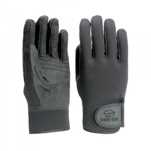 Deep See 2mm Admiral Glove