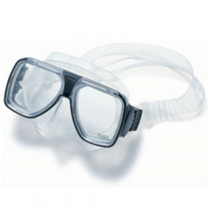 Ocean Ways Seaventure Mask
