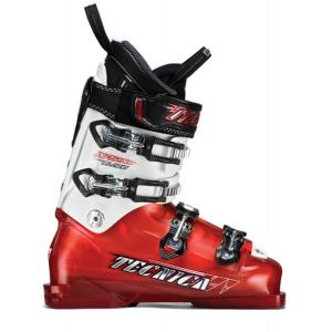 Tecnica Inferno Blaze Ski Boot