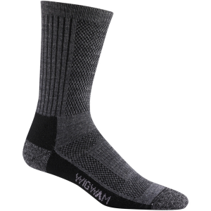 Wigwam Mills Merino Trailblaze Pro Socks