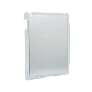 Stm Half Shell for iPad Case
