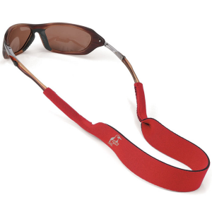 Chums Neoprene Classic Eyewear Retainers