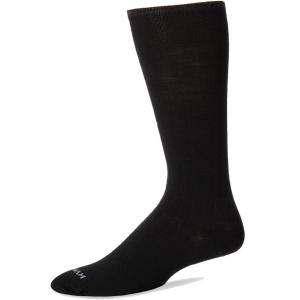 Wigwam Mills Men's Donavon Socks