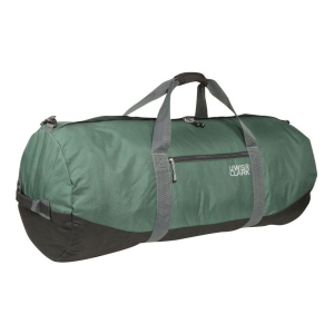 Lewis N Clark Uncharted Duffel Bag
