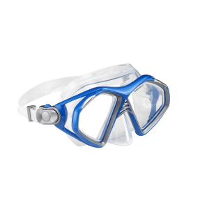 Us Divers Admiral 2 LX Mask
