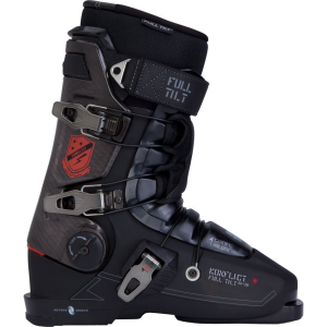 Full Tilt Men's Konflict Ski Boot