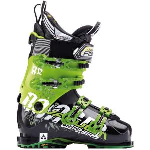 Fischer Ranger 12 Vacuum Ski Boot
