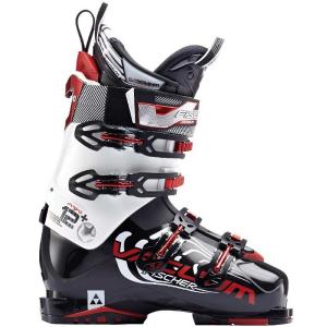 Fischer Hybrid 12 Plus Vacuum Ski Boot
