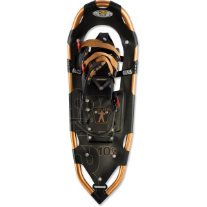 Atlas 10 Series Mountain Hiking Snowshoe