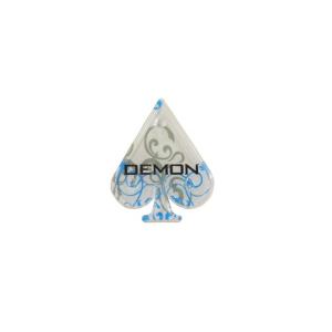 Demon Spade Snowboard Stomp Pad