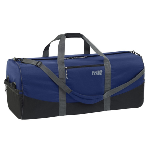 Lewis N Clark Uncharted 12x24 Duffel Bag