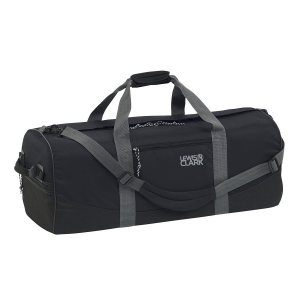 Lewis N Clark Uncharted 14x36 Duffel Bag