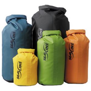 Sealline Baja 40 Liter Dry Bag
