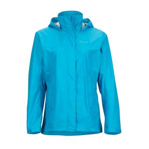 Image of Marmot Women's PreCip Jacket