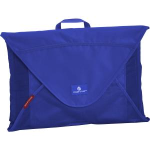 Eagle Creek Pack-It Medium Garment Folder