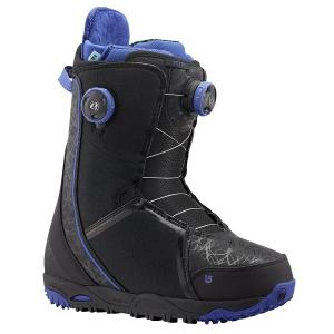 Burton 2014 Women's Felix Boa Snowboard Boots