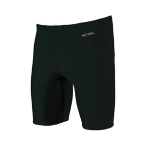 Dolfin Men's Jammer
